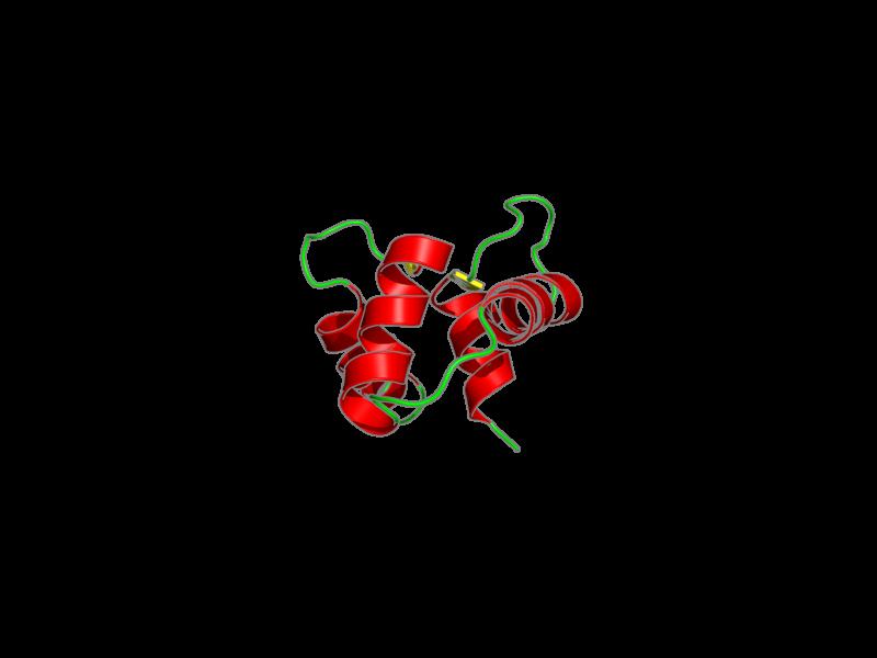 Ribbon image for 2k7d