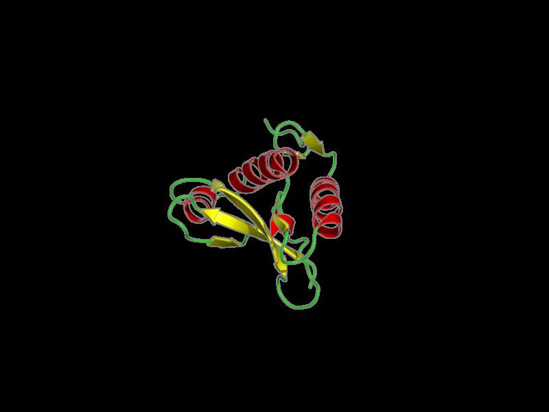 Ribbon image for 2k0m