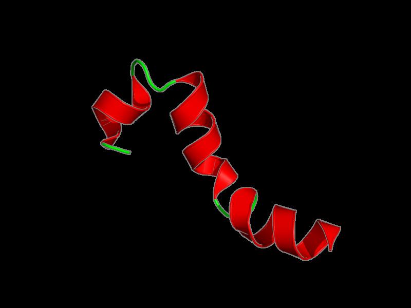 Ribbon image for 2k10