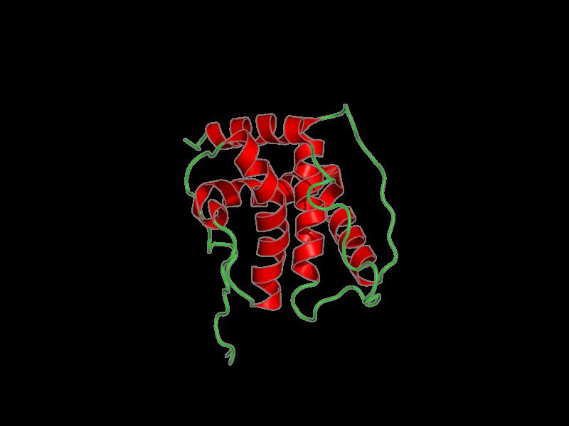 Ribbon image for 2k36