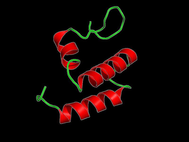 Ribbon image for 2k3j