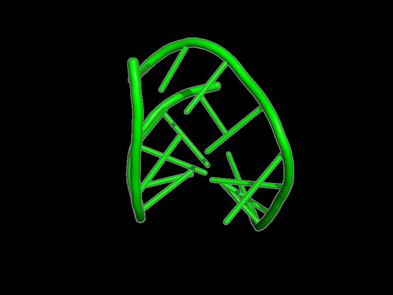 Ribbon image for 2k3z