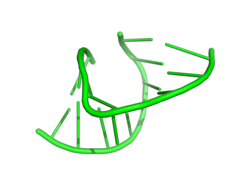 Ribbon image for 2k41