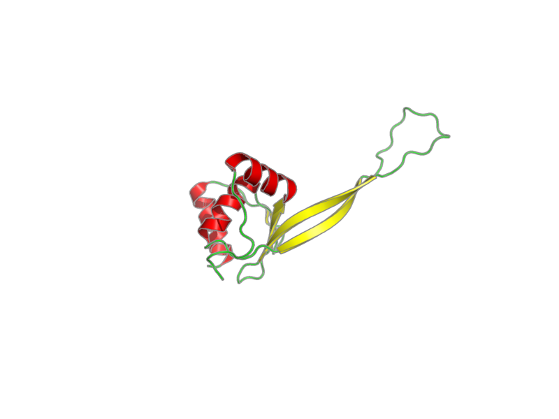 Ribbon image for 2k4n