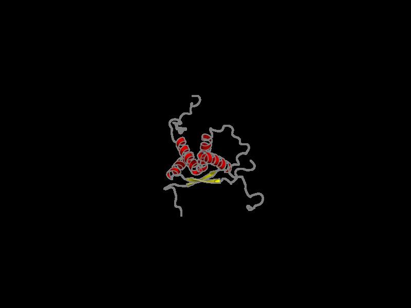 Ribbon image for 2k5j