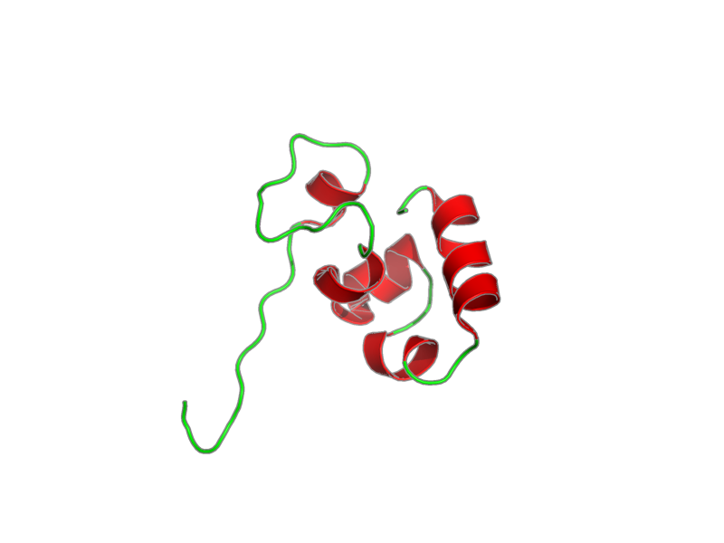 Ribbon image for 2k6m