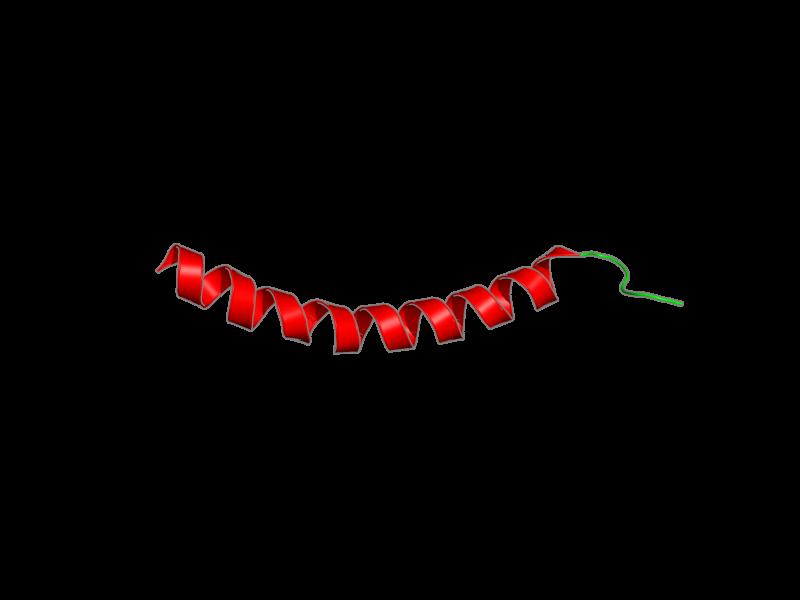 Ribbon image for 2k6o