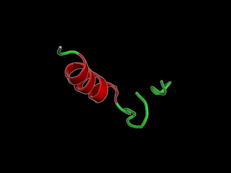 Ribbon image for 2k6r