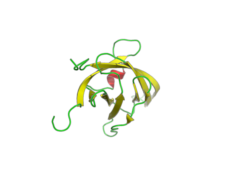 Ribbon image for 2k78