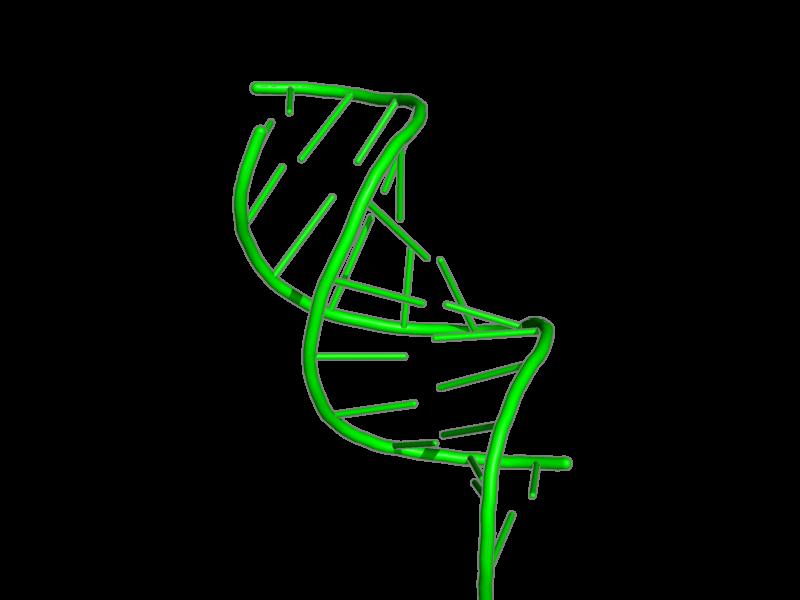 Ribbon image for 2k7e