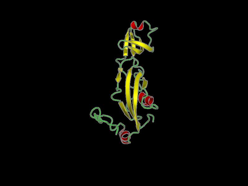 Ribbon image for 2k8i