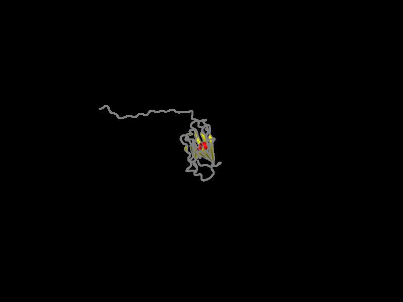 Ribbon image for 2k8q