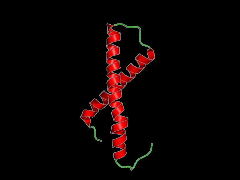 Ribbon image for 2k9p