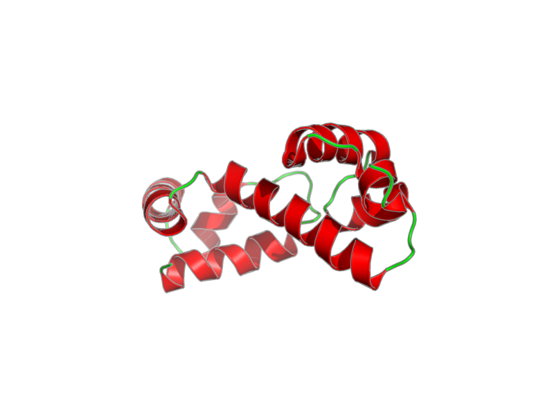 Ribbon image for 2k9s