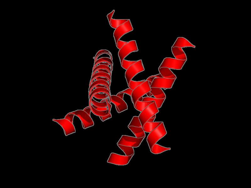 Ribbon image for 2kad
