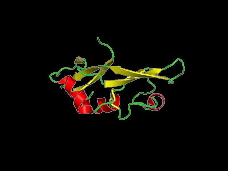 Ribbon image for 2kb6