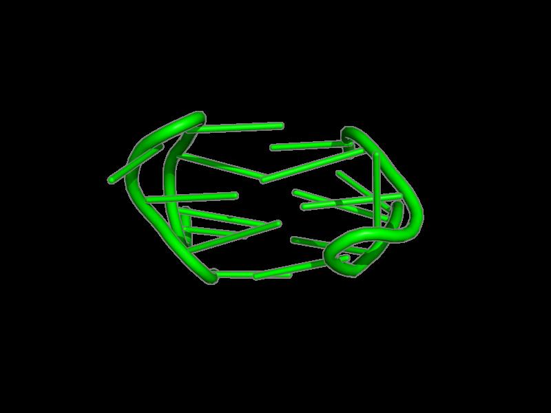 Ribbon image for 2k90