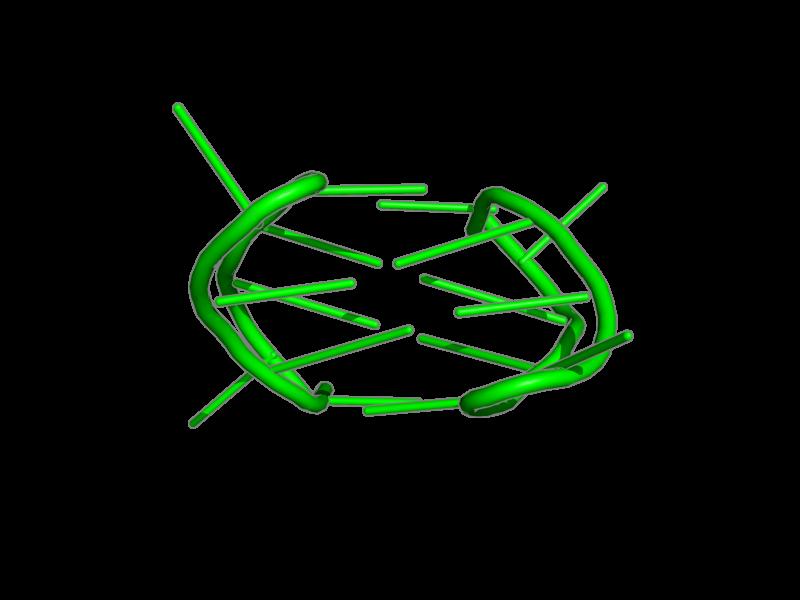 Ribbon image for 2k97