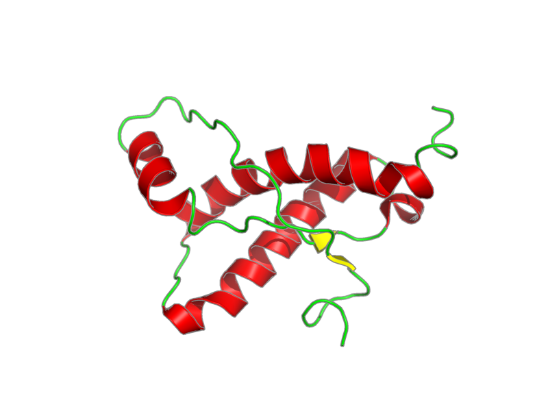 Ribbon image for 2kfm