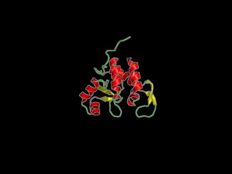 Ribbon image for 2kfs