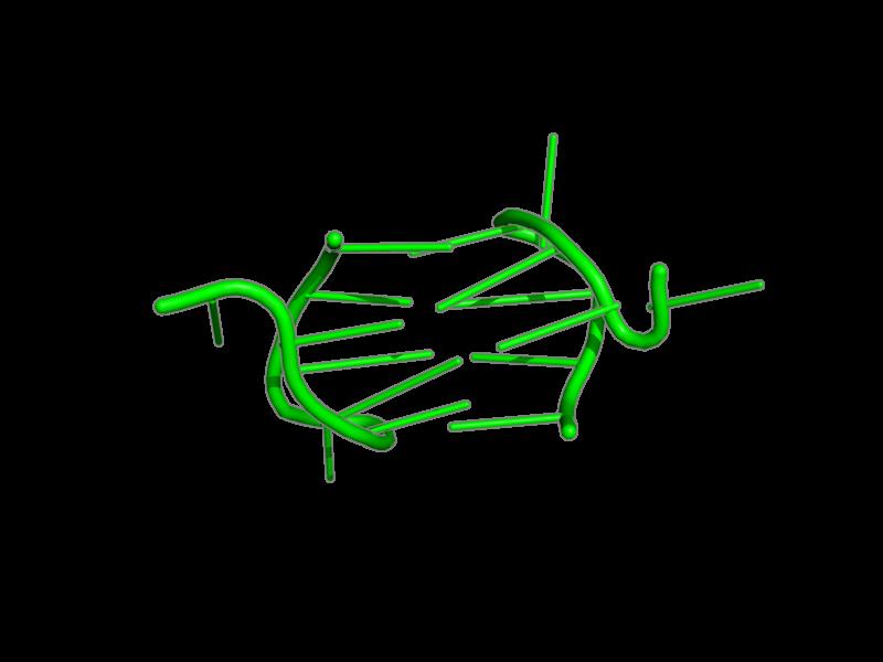 Ribbon image for 2k8z
