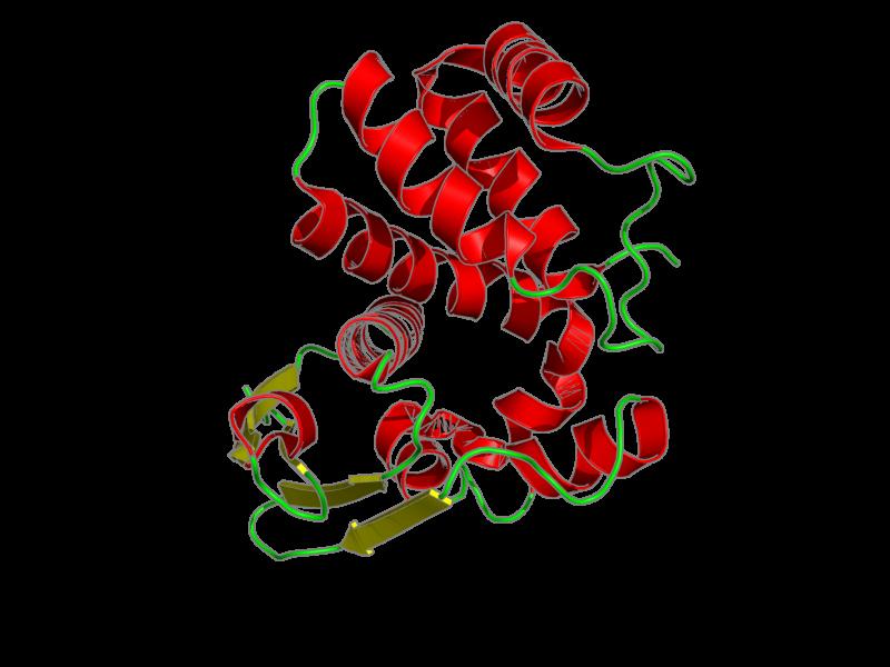 Ribbon image for 2kii
