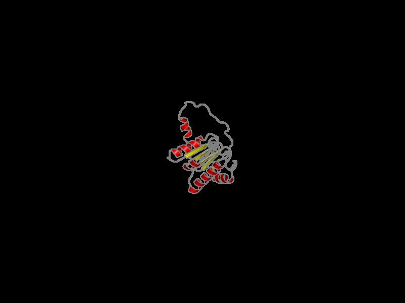 Ribbon image for 2kjq