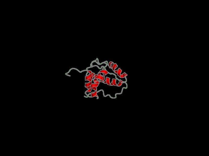 Ribbon image for 2kkv