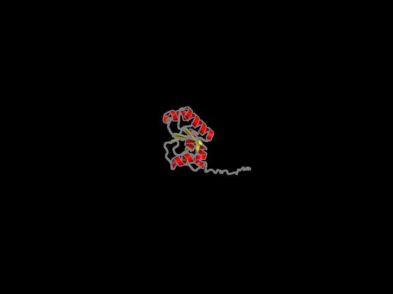 Ribbon image for 2kl3