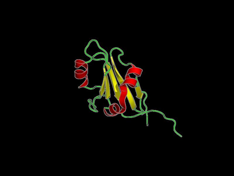 Ribbon image for 2kl5