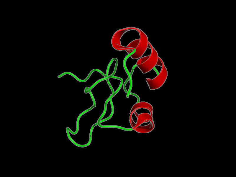Ribbon image for 2kkr