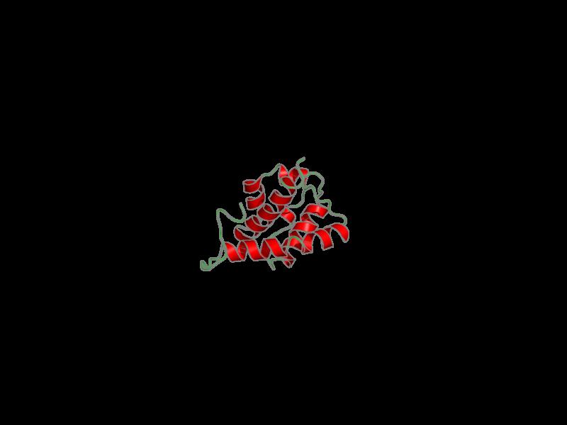 Ribbon image for 2kmd