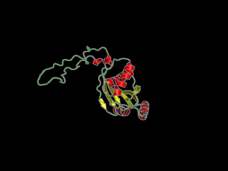 Ribbon image for 2kmv