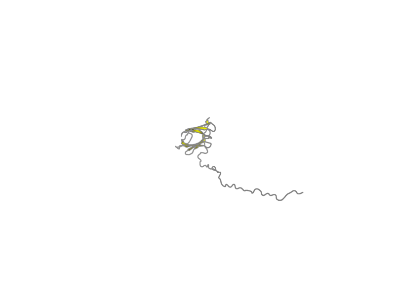 Ribbon image for 2kmw