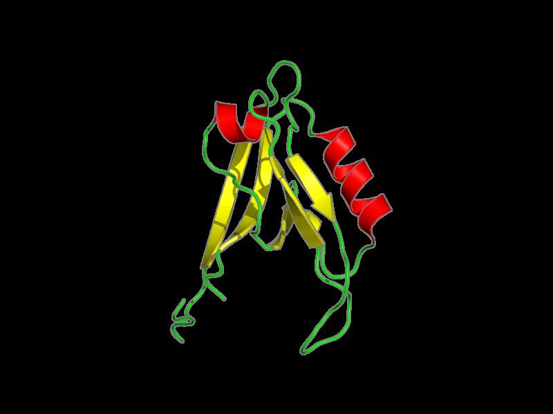 Ribbon image for 2kom