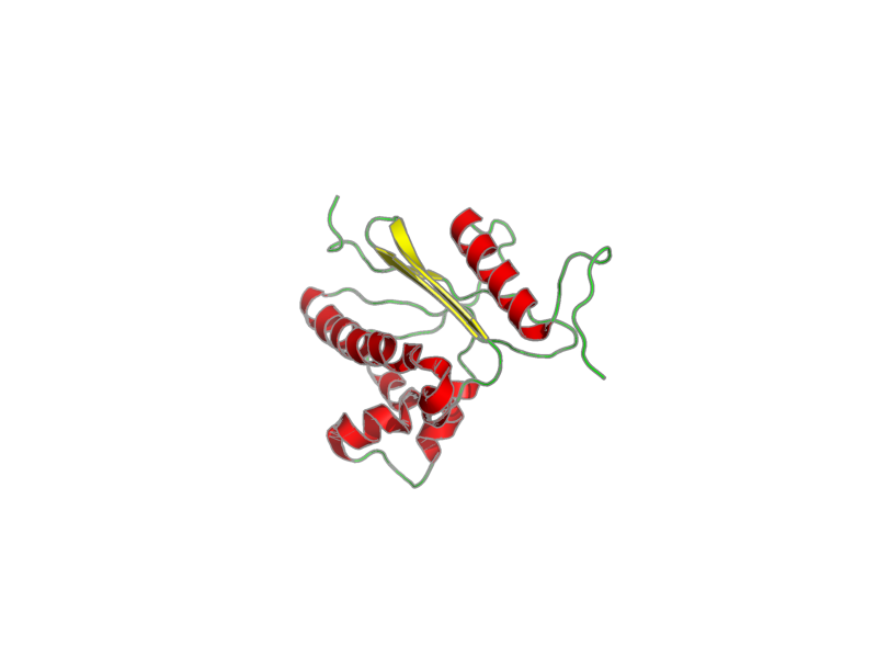 Ribbon image for 2kq2