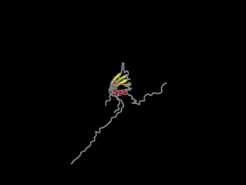 Ribbon image for 2kt5