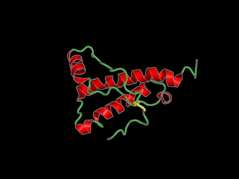 Ribbon image for 2ku6