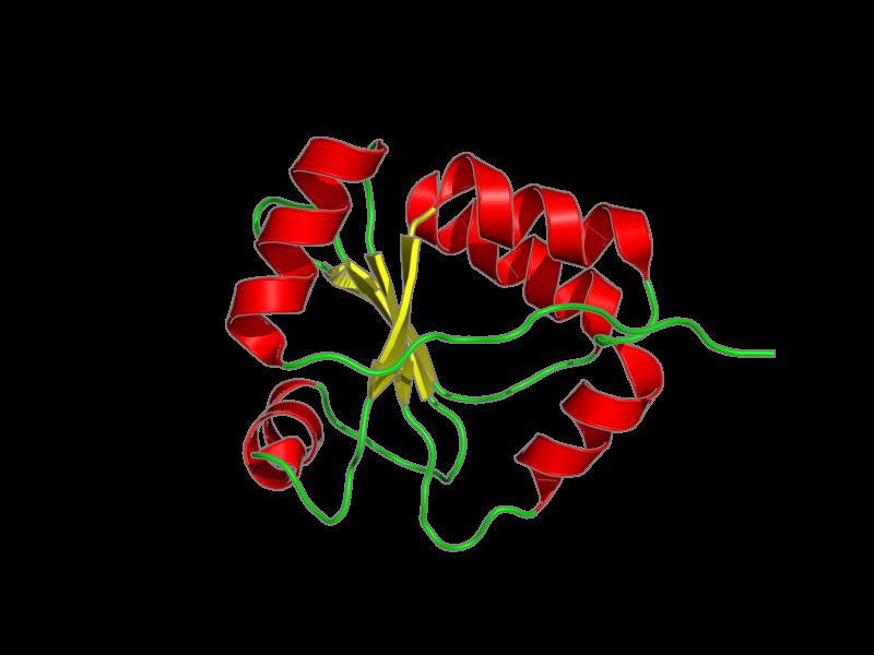 Ribbon image for 2kuc