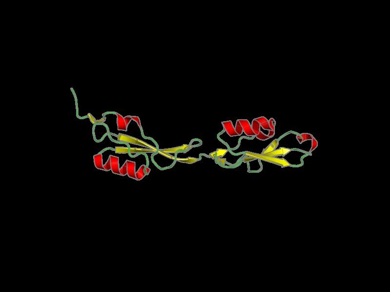 Ribbon image for 2kud