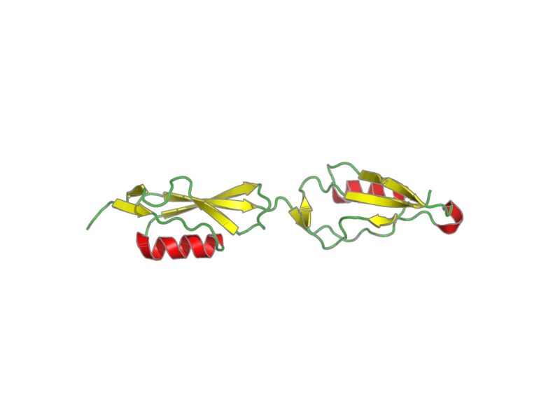 Ribbon image for 2kuf