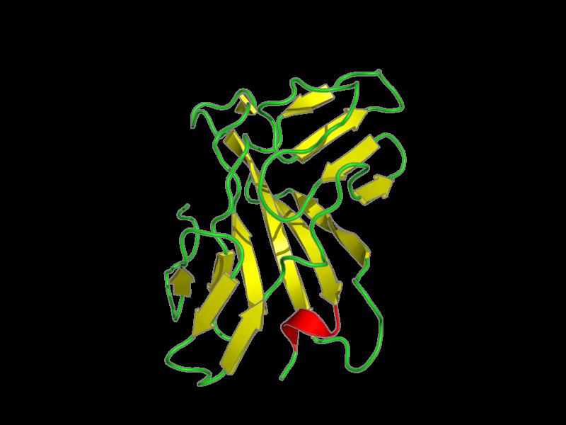 Ribbon image for 2kvb