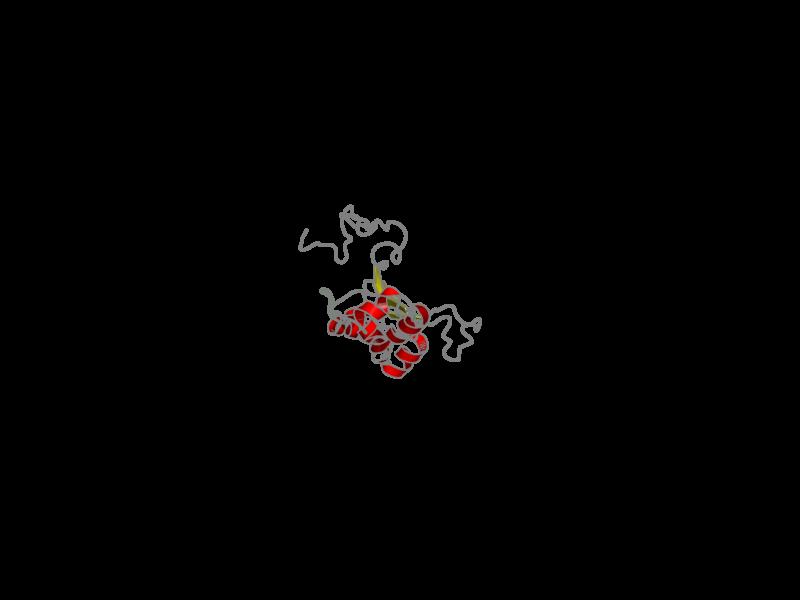 Ribbon image for 2ktl