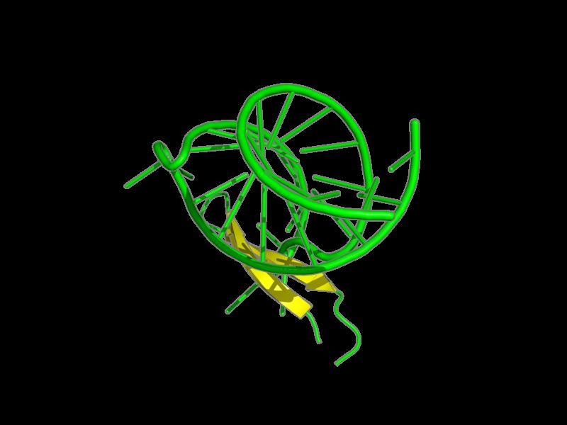 Ribbon image for 2kx5