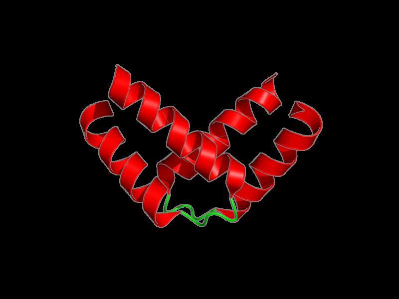 Ribbon image for 2xa6