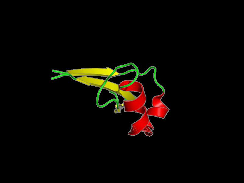 Ribbon image for 2kyq