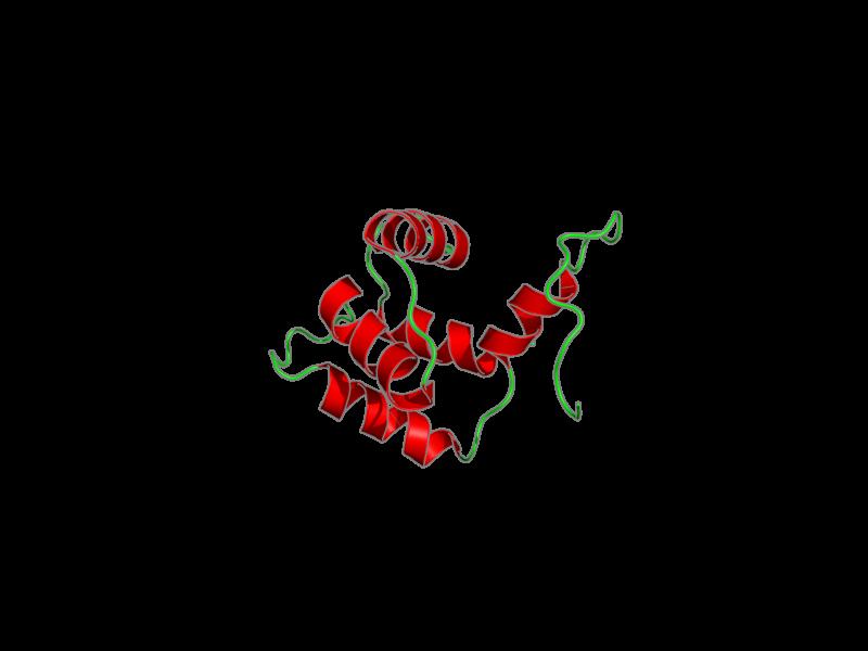 Ribbon image for 2kz2