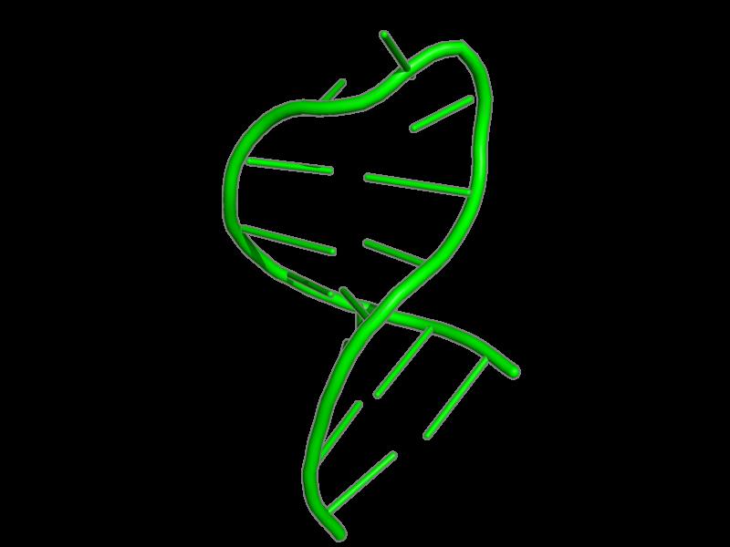 Ribbon image for 2kye