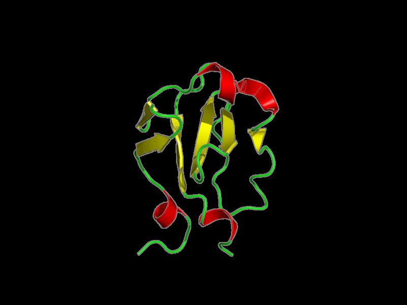 Ribbon image for 2l1s