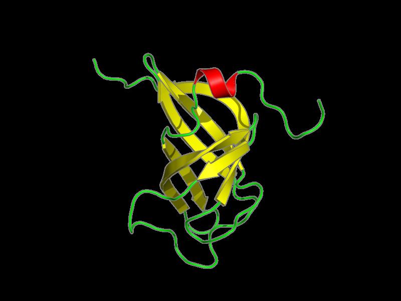 Ribbon image for 2l1t